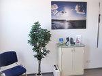 Blutdruckkontrolle Dr. med. Michael Benjes, Hausarzt, 26434 Wangerland, Nordsee, Allgemeinmedizin, Internist
